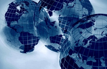 Foreign investment, Commercial and International Law