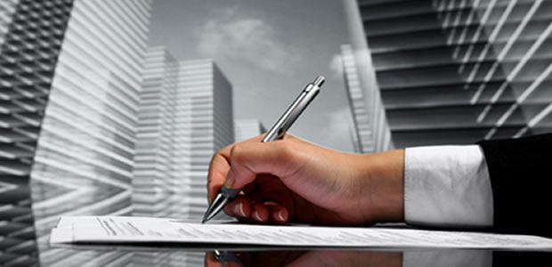 Corporate law, Mergers and Acquisitions (M&A)