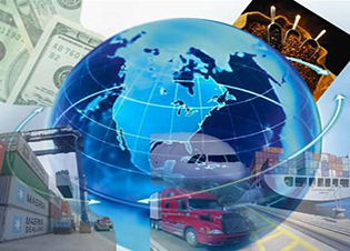 Taxation and Foreign Trade